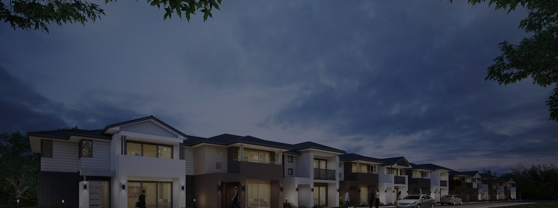 Terraces%20master%20image%20130901%20Lot