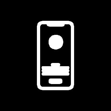 noun_mobile apps_1741346.png