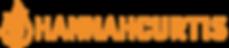 Hannah Curtis logo
