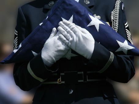Veterans Survivors Benefits Handbook