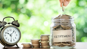It's Never Too Early Or Late — Start Investing for Retirement Now!