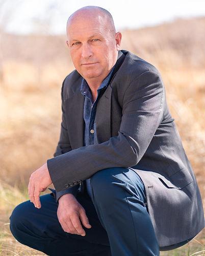 John Heintzelman Author Headshot 2.jpeg