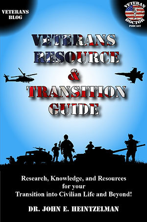 Veterans Resource and Transition Guide Paperback Cover.jpg