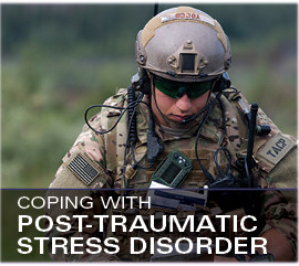Coping. How do you Cope?
