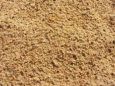 Купить песок спб