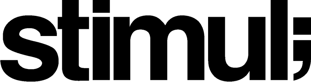 Stimuli_logo