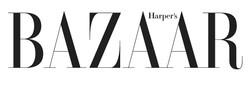 Harpers_Bazaar_Logo