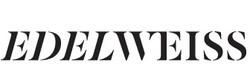 edelweiss_logo