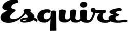 Esquire-logo1