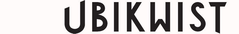 UBIKWIST logo