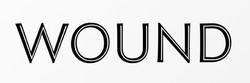 Wound logo