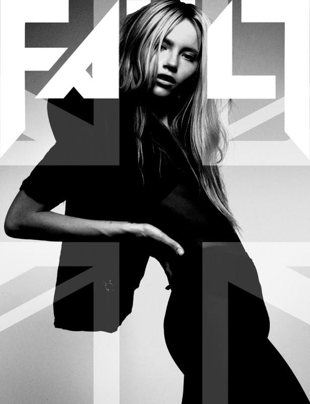 FAULT Grace COVER