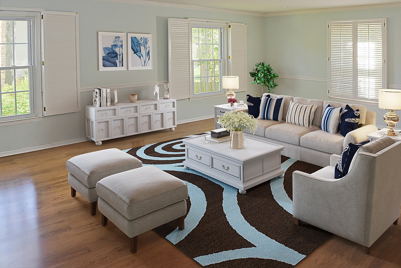 23 - Virtual Staging Place Order.jpg