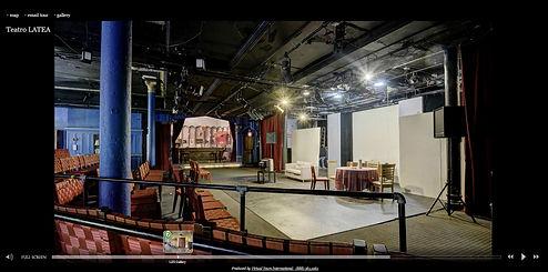 Theater (1).jpg
