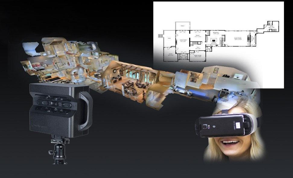 8 - Matterport 3D.jpg