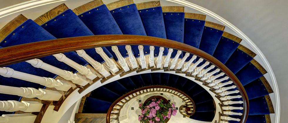 48_Staircase 48.jpg