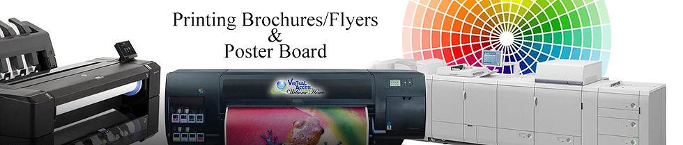 9 - Flyers_Brochures.jpg