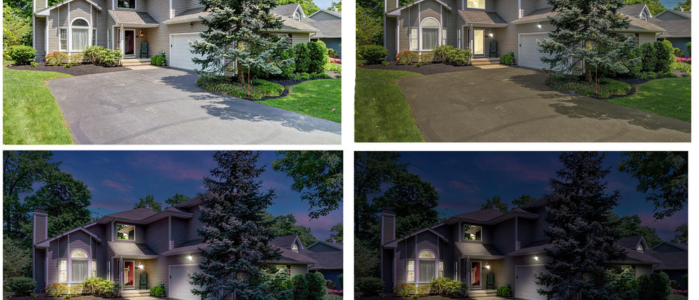 Virtual Twilight Flyer grid.jpg