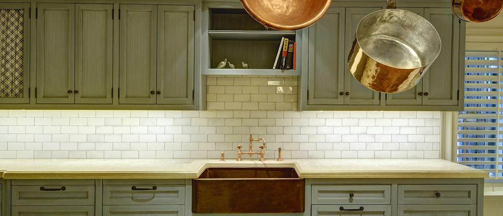 21_Kitchen 21.jpg