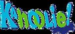 Kahoolie_logo_edited_edited.webp