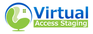 Virtual Access Staging - Large.png