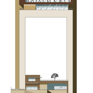 2D Exterior