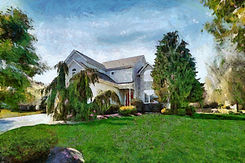 12 Sweney Ct Hillsborough NJ-print-002-0