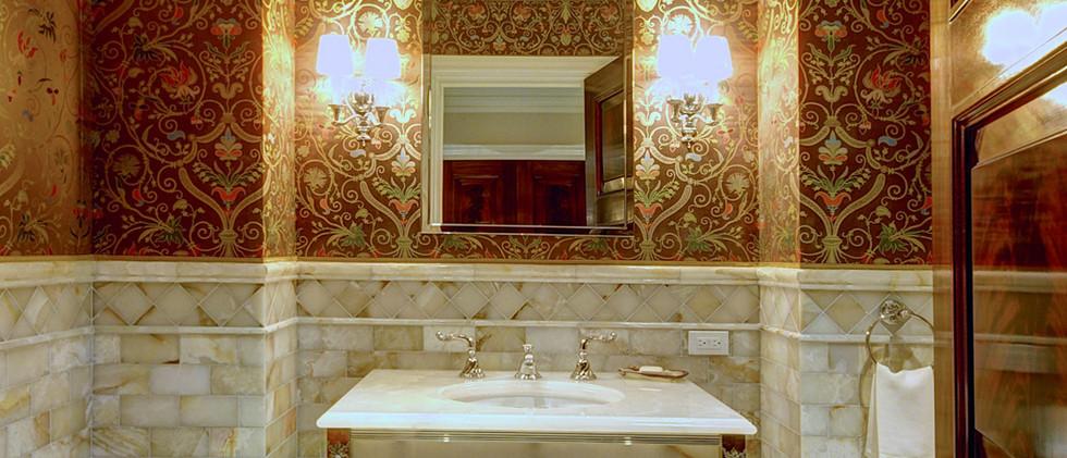 9_Main Floor Bathroom 9.jpg