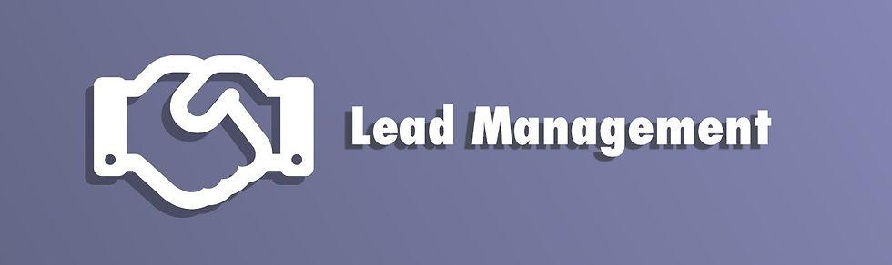 10 - Lead Management.jpg