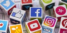 10 - Social Media Marketing.png