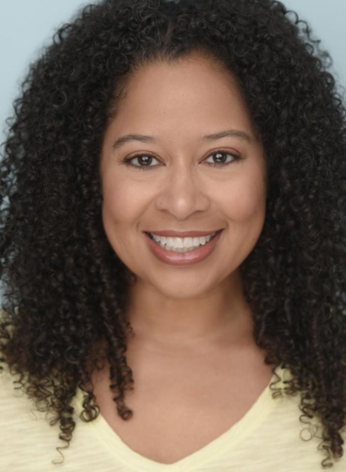 Cassandra Palacios
