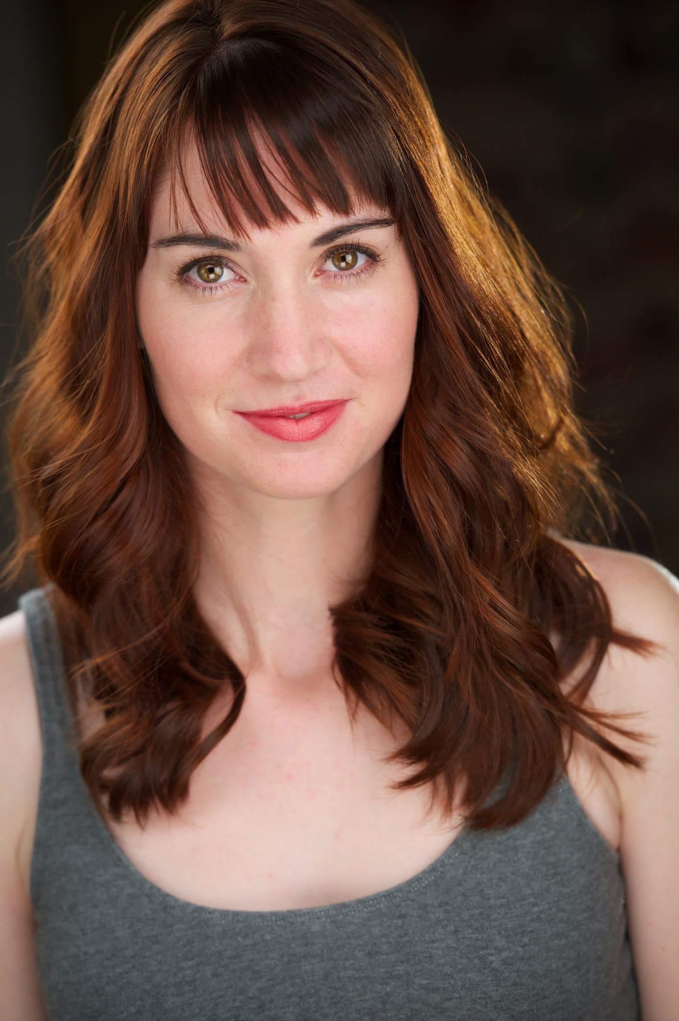Jenna Ciralli