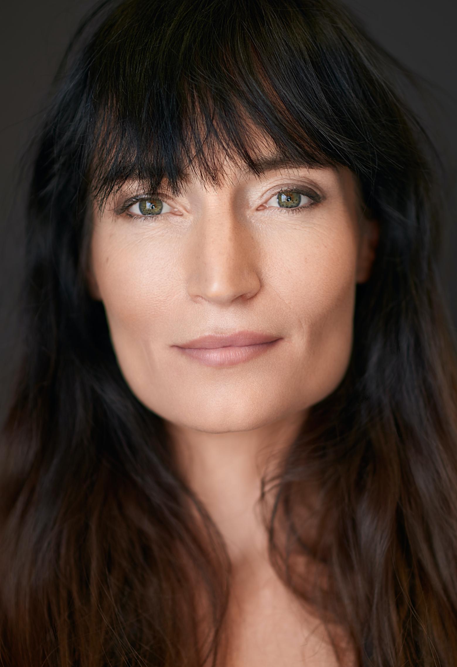 Chloe Caro