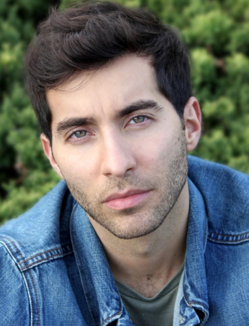Alejandro Vieira