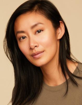 Katie Kuang