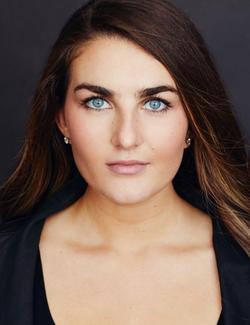 Diana Bost