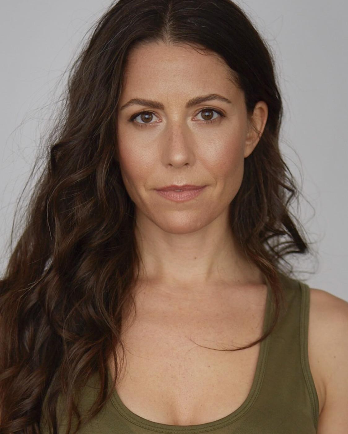 Lollie Jensen