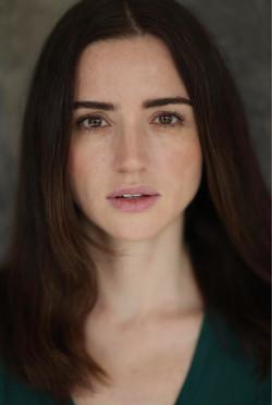 Emily Bart