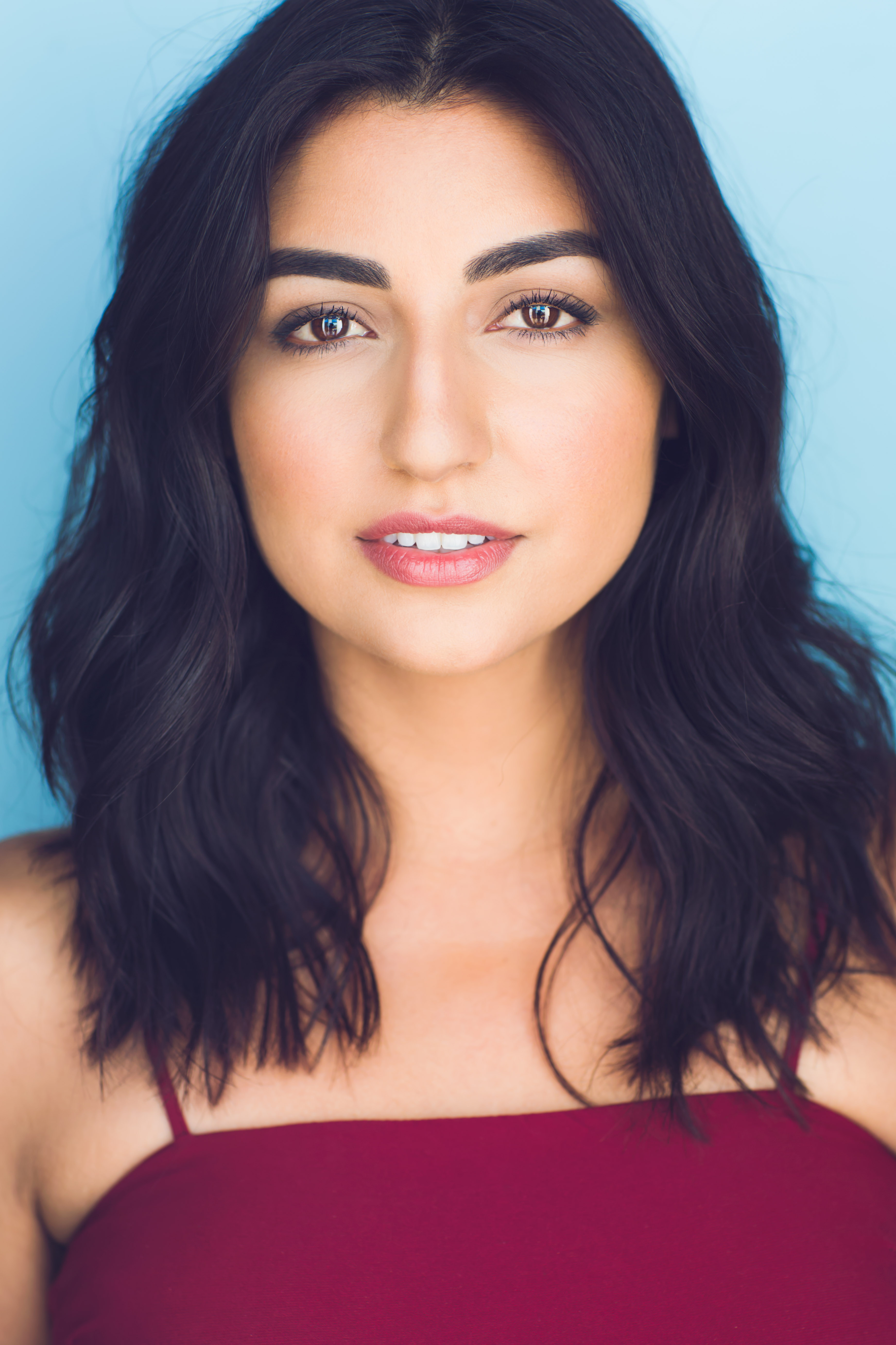 Danielle Baez
