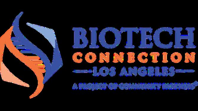 BBAG is going to the BCLA Entrepreneurship Summit!