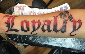 loyalty (gabe).jpg
