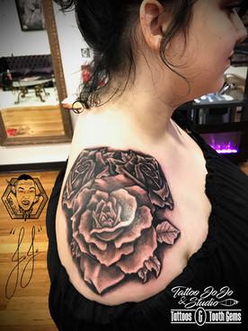 3 shoulder roses.jpg