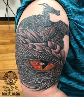 Reynaldo's finished dragon.jpg