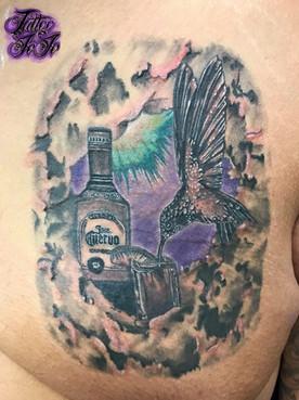 John's tequila & bird.jpg