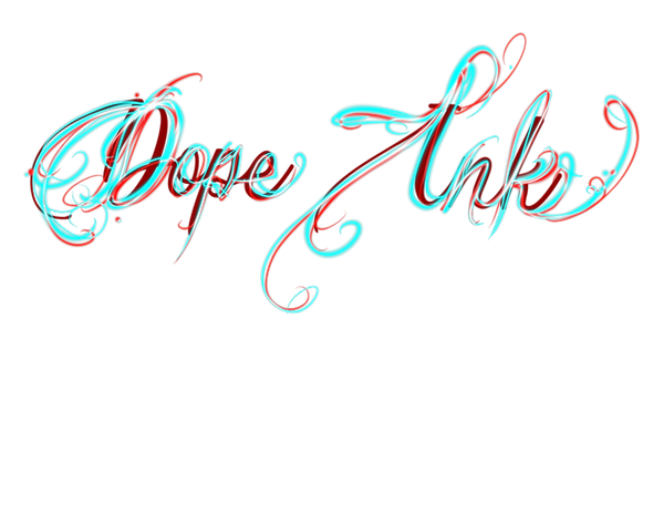 Dope Ink Neon.png
