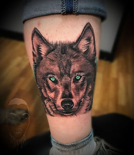 Debbie's wolf complete_edited.jpg