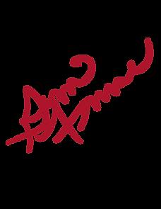 Gem Femme signature_edited.png