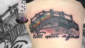 rainbow bridge.jpg