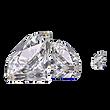 Diamonds_edited_edited.png