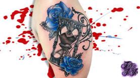 hourglass roses.jpg